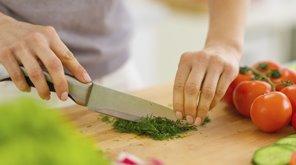 chopping-salad-296x165.jpg