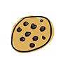 cookie90x90.jpg