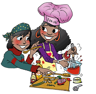 cooking-.png