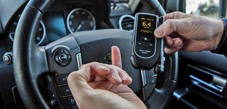 driving-fingerprick-and-monitor-465x225.jpg
