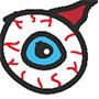 eyeball2-90x90.jpg