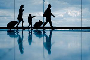 familyatairport300px.jpg