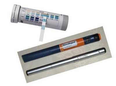 first-insulin-pen-2.jpg