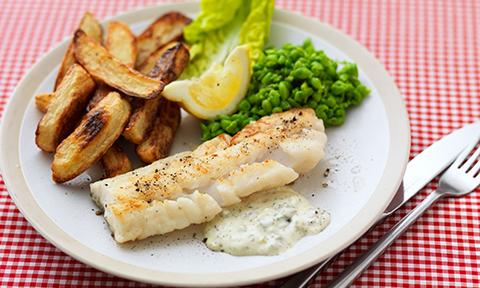 1 800 Calories A Day Meal Plan For Men Diabetes Uk
