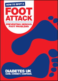foot-attack-leaflet-cover-190x264.png