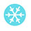 freezer45x45.jpg