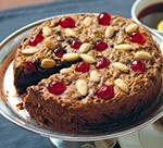 fruitcake150x136.jpg