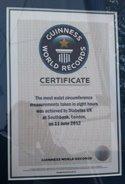 gwr-certificate-125x184.jpg
