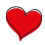 hearticon90x90.jpg