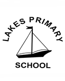 lakes%20primary%20school%20.jpg