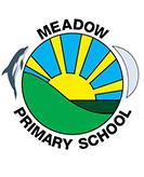 meadow%201%20.jpg