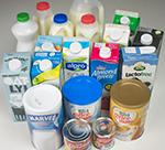 milk150x136.jpg