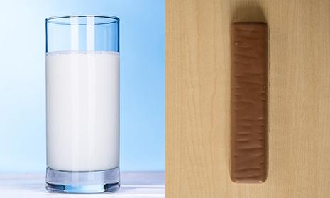 milkandchoc.jpg