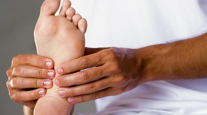 Feet-710x396.jpg