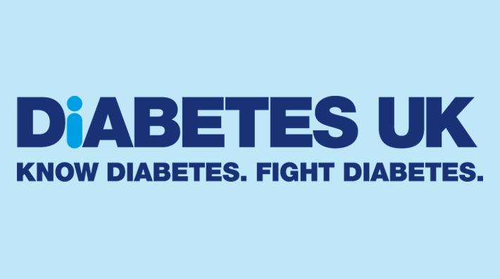 diabetes-uk-logo-710x396-01.png