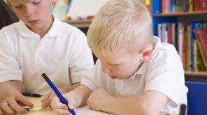schoolchildren-news-9993932.jpg
