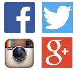 online-communities-150x136.jpg