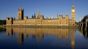 parliament-building_296x165.jpg