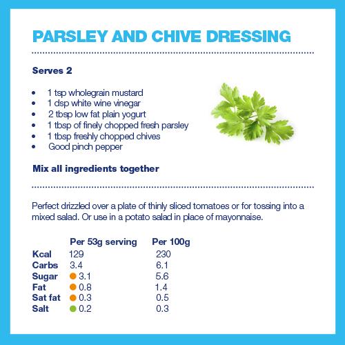 parsleyandchive.jpg