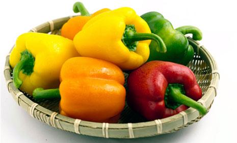 peppersbowl.jpg