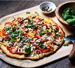 pizza150x126.jpg