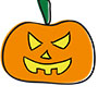 pumpkinn90x90.jpg