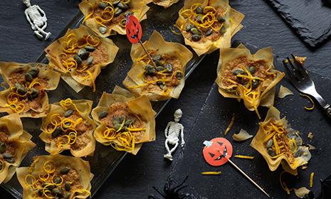 pumpkinpies465x280.jpg