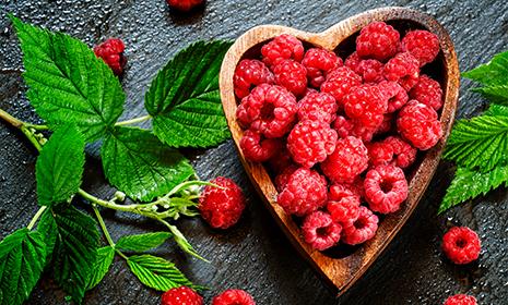 raspberries465x280.jpg