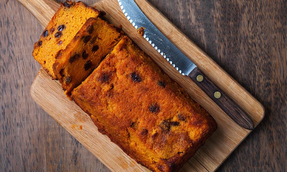 Sweet Potato Pudding Cake Diabetes Uk