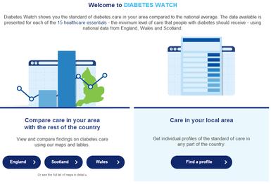 rsz_diabetes_watch_screenshot.png