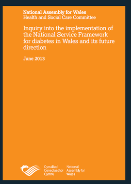 rsz_national_assembly_for_wales_health_and_social_care_committe_report_front_cover.png