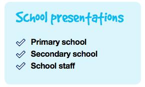 school%20presentations.png