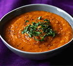 soups150x136.jpg