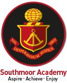 southmoor%20.jpg
