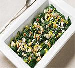 spinach-feta-salad150x136.jpg