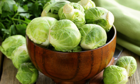 sprouts465x280.jpg