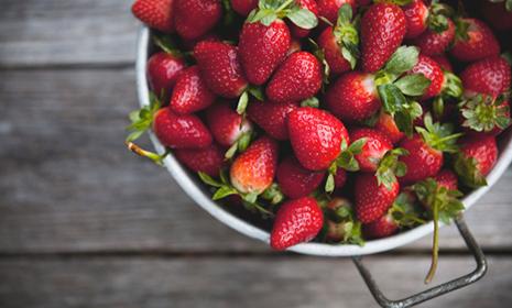 strawberries%20465%20x%20280.jpg