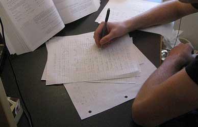 student-pic.jpg