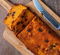 sweetpotatocake200x186.jpg