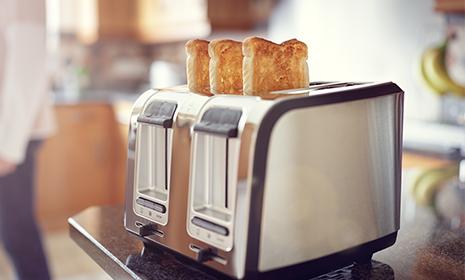 toaster465x280.jpg