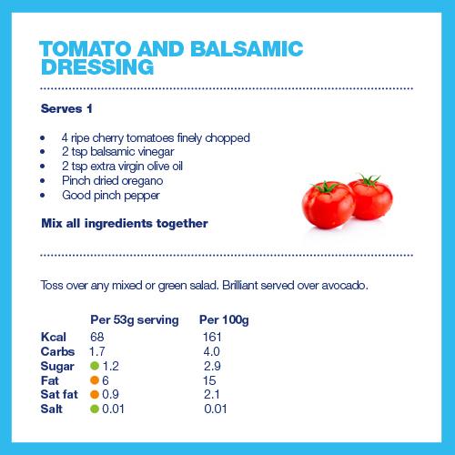 tomatoandbalsamic.jpg