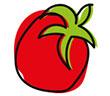 tomatosmall.jpg
