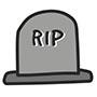 tombstone90x90.jpg