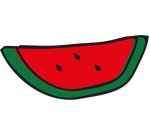 watermelom.jpg