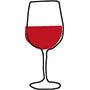 wineglass90x90.jpg