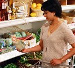 woman-reading-food-label-150x136.jpg