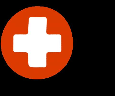 symptoms icon