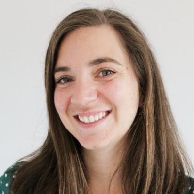 Christina Lange