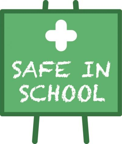 The Safe in School campaign is calling for better care in school for children with medical conditions