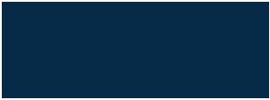 saladmaster logo